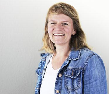 Edita Petring