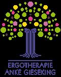 Ergotherapie Anke Gieseking, Minden